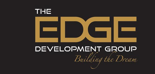 The Edge Development Group logo