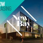 New Bay Apartments, Now Leasing